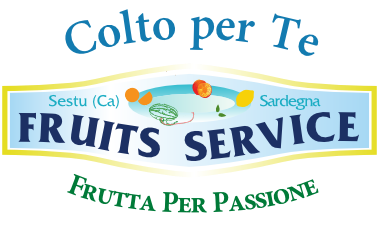 fruits service